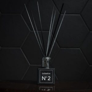 Collective No 2 Diffuser