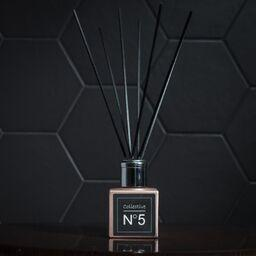 Collective No 5 Diffuser