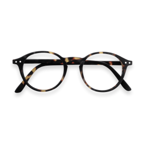 Izipizi #D Screen Glasses Tortoise