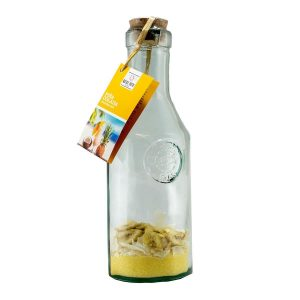 Cocktail Carafe Mix Pina Colada