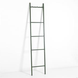 Bookmark Ladder Storage