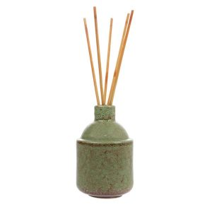 Japanese Green Blossom Diffuser