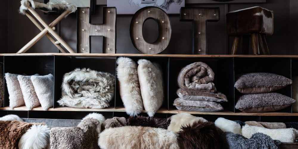 sheepskins-cushons-and-more