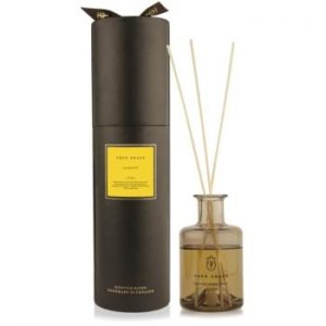 True Grace Manor Reed Diffuser Sacristy