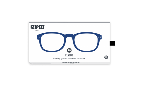 b-navy-blue-reading-glasses.jpg