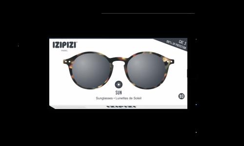 d-sun-tortoise-sunglasses.jpg