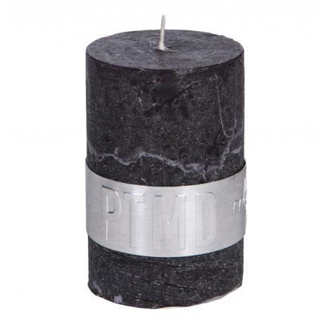 rustic-charcoal-black-pillar-candle-6x4_grande