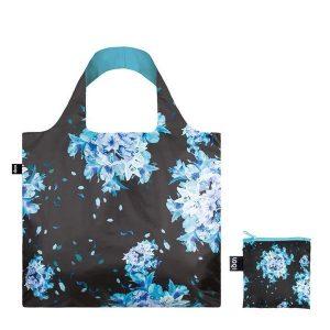 Loki Shinpei Naito Flower Bomb Bag
