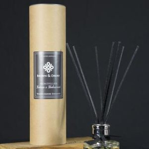 Nomad Frankincense Diffuser