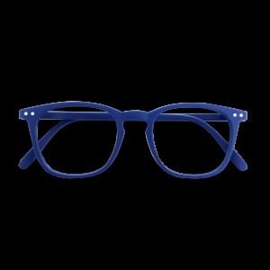 Izipizi #E Reading Glasses(Spectacles)Night Blue