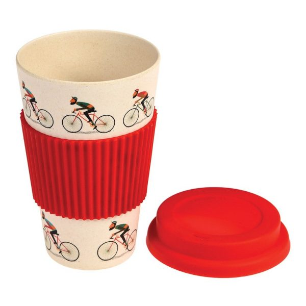 le-bicycle-bamboo-travel-mug