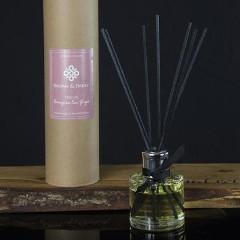 Brown and Drury Fusion Lemongrass Diffuser