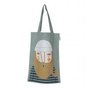 Ebbot Bag