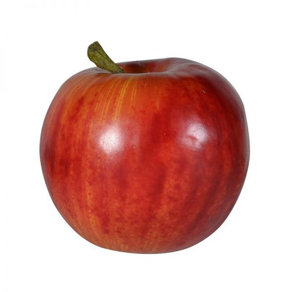 Baby Red Apple