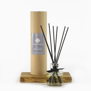 Brown and Drury Zen Diffuser