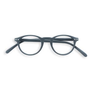 Izipizi #A Reading Glasses(Spectacles)Grey