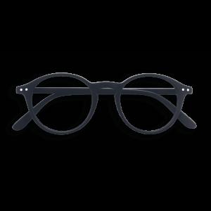 Izipizi #D Reading Glasses (Spectacles)Night Blue