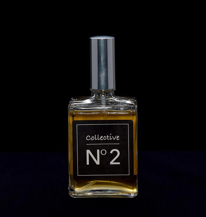 Collective No 2 Room Spray