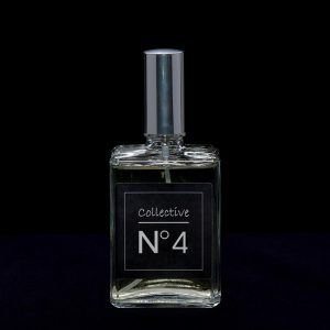Collective No 4 Spray
