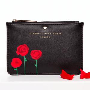 johnny-loves-rosie-black-rose-print-coin-purse