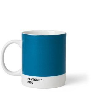 Blue 2150 Pantone Mug
