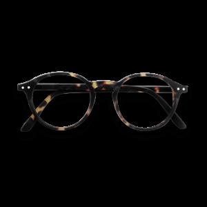 Izipizi #D Screen Glasses Tortoise