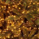 Christmas Firefly 300 Lights