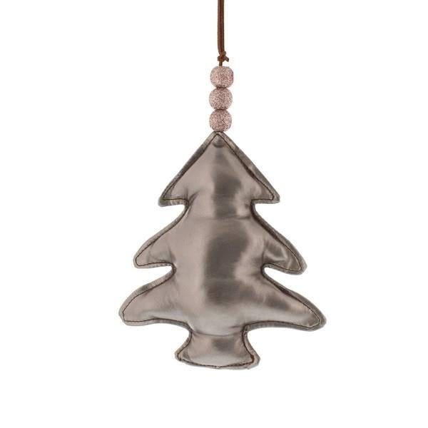 Christmas Decoration Hanging Christmas Tree