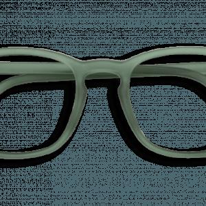 Izipizi #E Reading Glasses (Spectacles)Green Moss