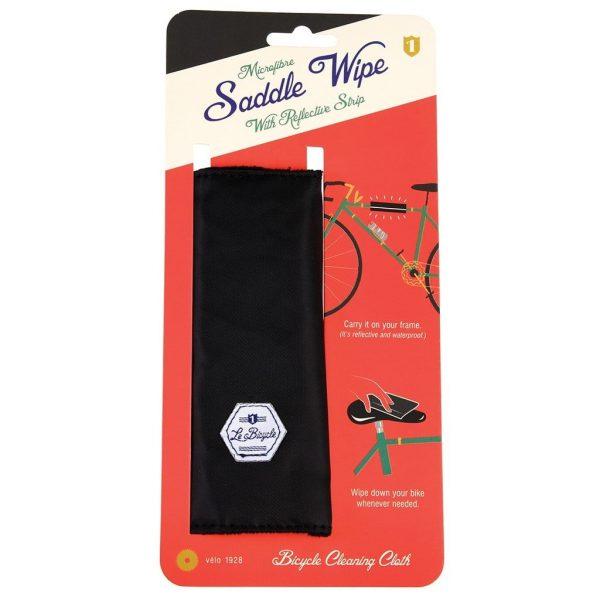 microfibre-saddle-wipe