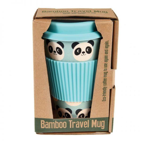 miko-panda-bamboo-travel-mug