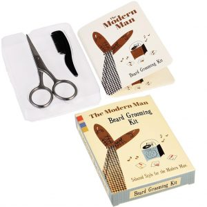 modern-man-beard-grooming-kit