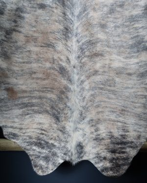 Cow Hide Rug Large