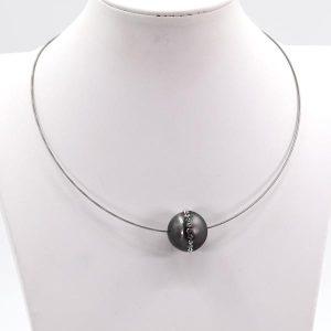 Buy Jewellery Online UK