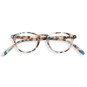 a-blue-tortoise-reading-glasses