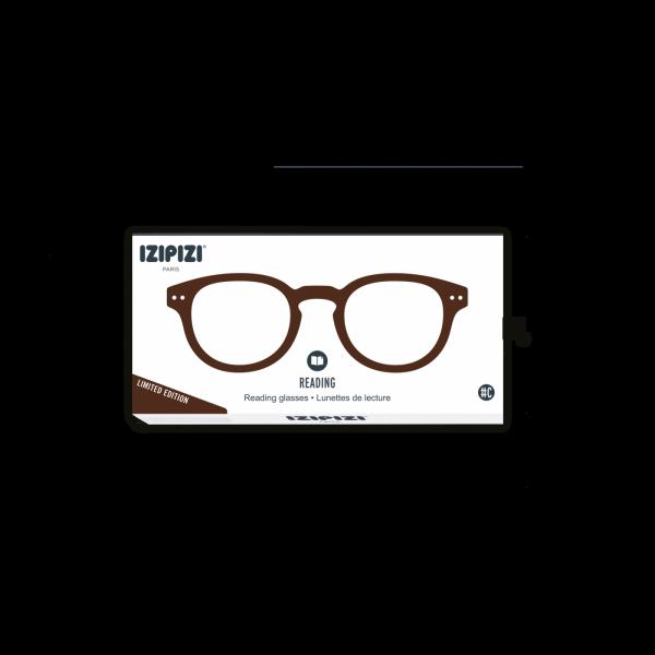 Izipizi Reading Glasses(Spectacles)