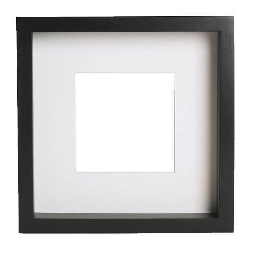 Glass Framed 'Curious' Signed Photographic Print