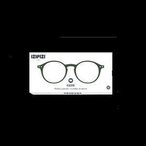 Izipizi Reading Glasses