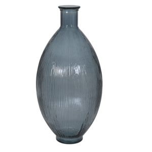 Balloon Vase & Electrical Fitting