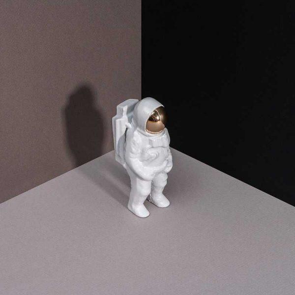 Astronaut Bottle Opener