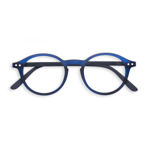 Izipizi #D Screen Protection Glasses in Archi Blue