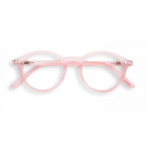 Izipizi #D Screen Protection Glasses in Pink Halo