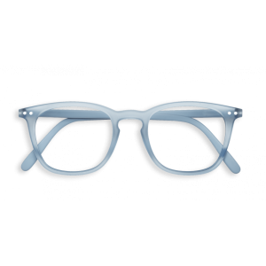 Izipizi #E Screen Protection Glasses in Cold Blue