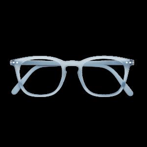 Izipizi #E Screen Protection Glasses in Cold Blue