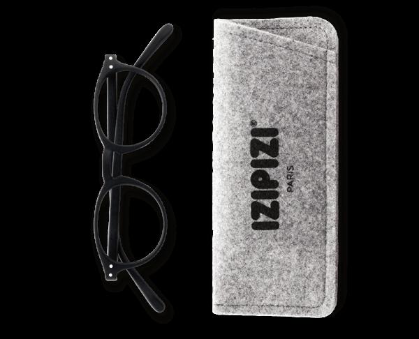 Izipizi #A Reading Glasses (Spectacles)