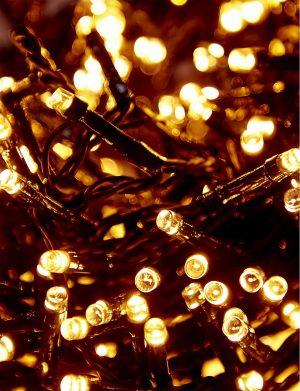 Firefly Lights 300