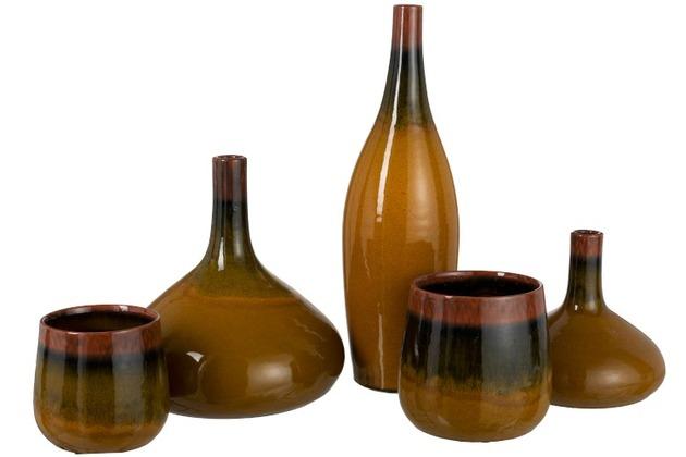 Caramel Ceramics