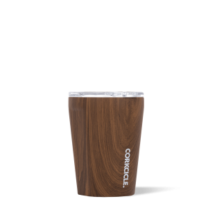 Walnut Wood 12 oz Tumbler