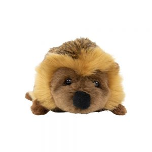 Cuddly Toy Hedgehog