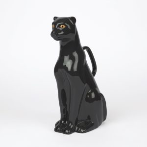 Urban Jungle Watering Can Panther